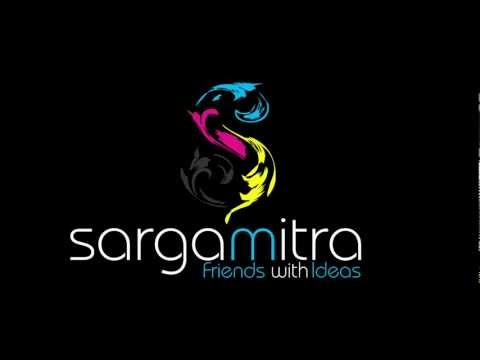 Sargamitra - Oh yaaron Woh yaadein - Manipal University Bangalore Campus Promo  HD