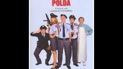 BYL JEDNOU JEDEN POLDA FILM