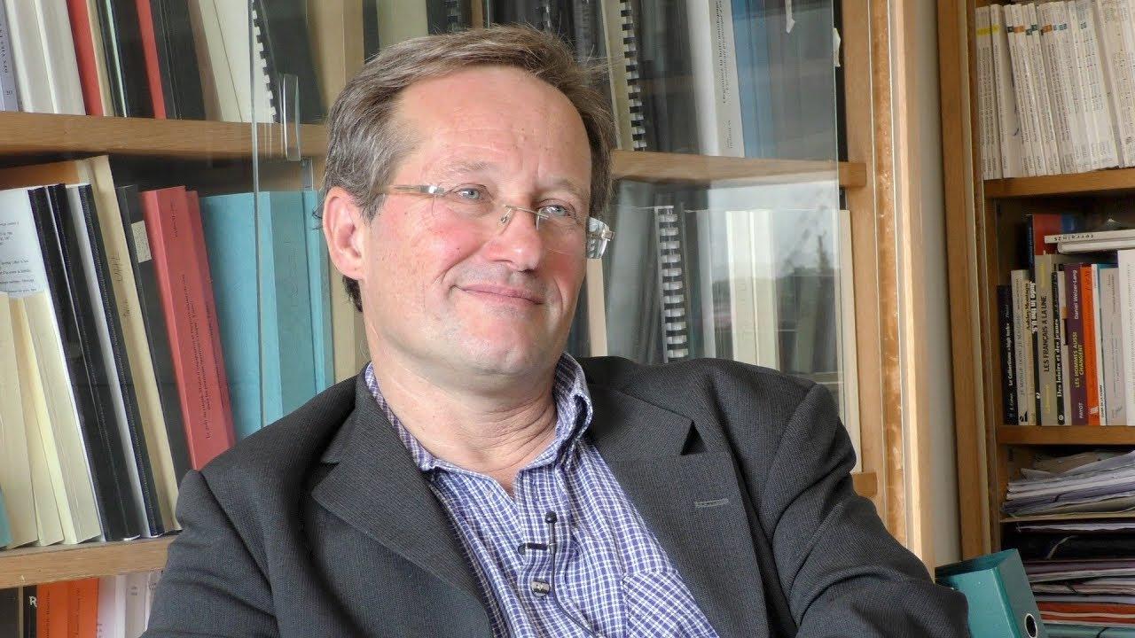 Université: Chaire Unesco Antidopage