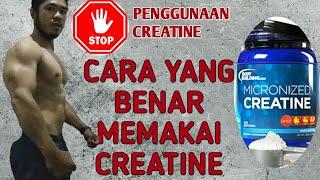 #ultimatecreatine Ultimate creatine.