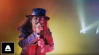 Fields of the Nephilim - For Her Light