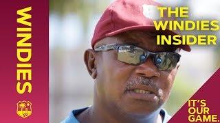 The Windies Insider | Episode 2