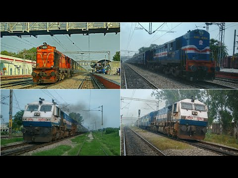 HIGH SPEED DIESEL ACTIONS - Indian...