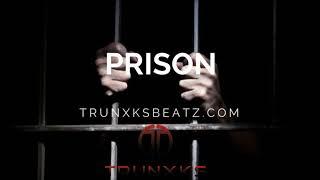 Prison (Eminem | Hopsin Type Beat) Prod. by Trunxks