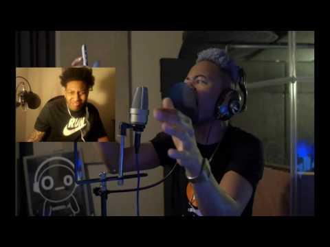 Luis Fonsi - Despacito ft. Daddy Yankee & Justin Bieber (Devvon Terrell Remix) - Lit Reaction🔥