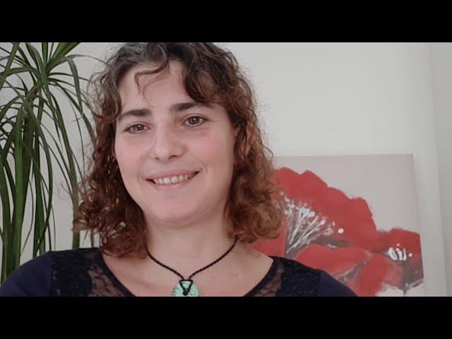 Chaman et Médium : Quels Ressentis - Ouverture Des Chakras ?