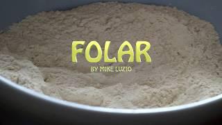 FOLAR - EPIC PORTUGESE CINEMATIC B ROLL - FUJI X-T3 / ZHIYUN WEEBILL S - PORN FOOD