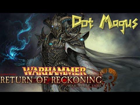 dot-magus-scenario-⚔️-warhammer-online-return-(-age-)-of-reckoning-gameplay-⚔️-deutsch-german-solo