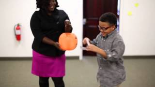 Halloween Activities For Language Arts For Preschoolers : Preschool Education & Beyond