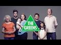 The Greens (WA) | Metro TVC