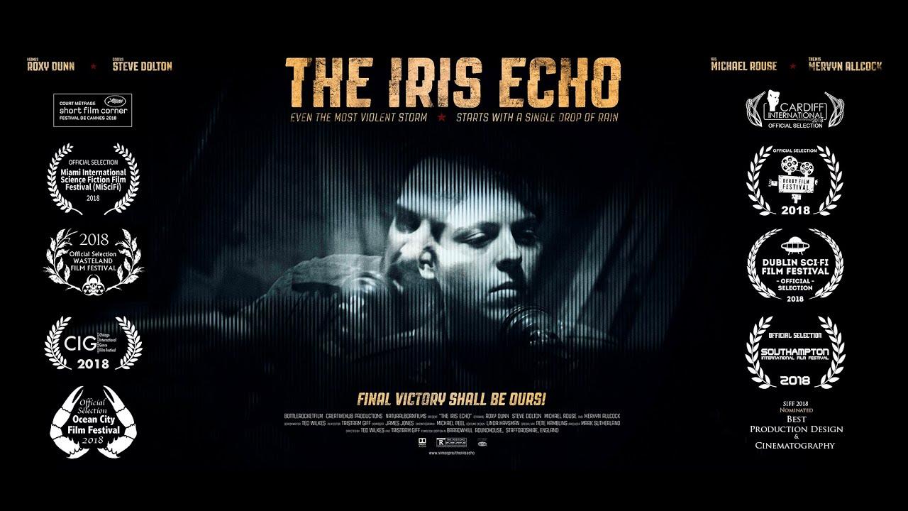 The Iris Echo - Short Film