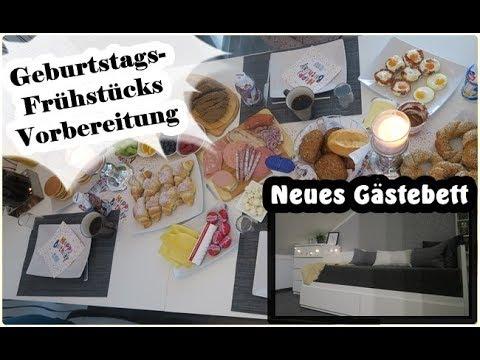 Handmade Flop😔/Dachboden aufräumen/(P) HelloFresh Thermomix/Family VLOG/Mel´s Kanal