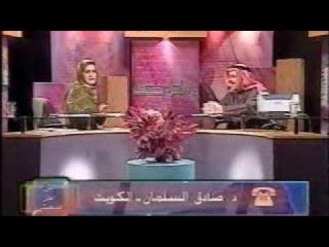 كيفية التخلص من السمنه والسكري عن طريق الحميه قليلة النشويات د.حسين دشتي