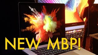 8-Core MacBook Pro 2019 Update is Here!