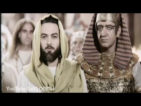 WhasApp Status Dini Durum H.z Yusif Allah Tekdir ❤😍