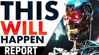 The Overlord That Will DOMINATE Gaming | 20,000 Banned Already: Is This The Future?