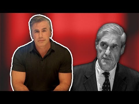 Tom Fitton: Michael Flynn Should Be Pardoned Over Illicit Targeting by Mueller