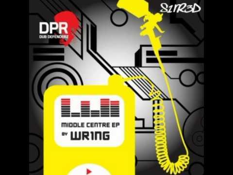 Wr1ng - Hard Rida (Wr1ng Dubstep Mix) [HQ]