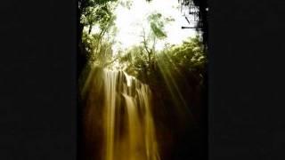 Send Your Rain -Pastor Clint Brown (feat. Pastor Marvin L. Winans).