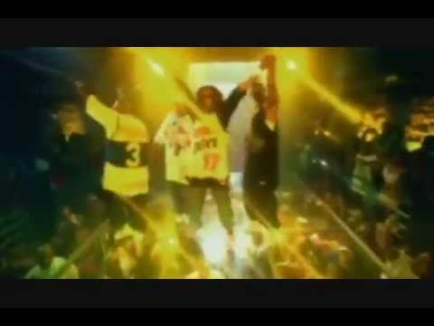 Lil Jon - What U Gon Do (Explicit) music video