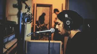 BVMI - Ocean (Live Session at Escape Studio, Bandung)