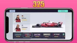 Лучшие игры на iPhone (325) ТОП ЛУЧШИХ ИГР iOS