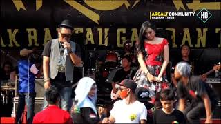 Teman - Brodin New Pallapa (Argalt) September 2017