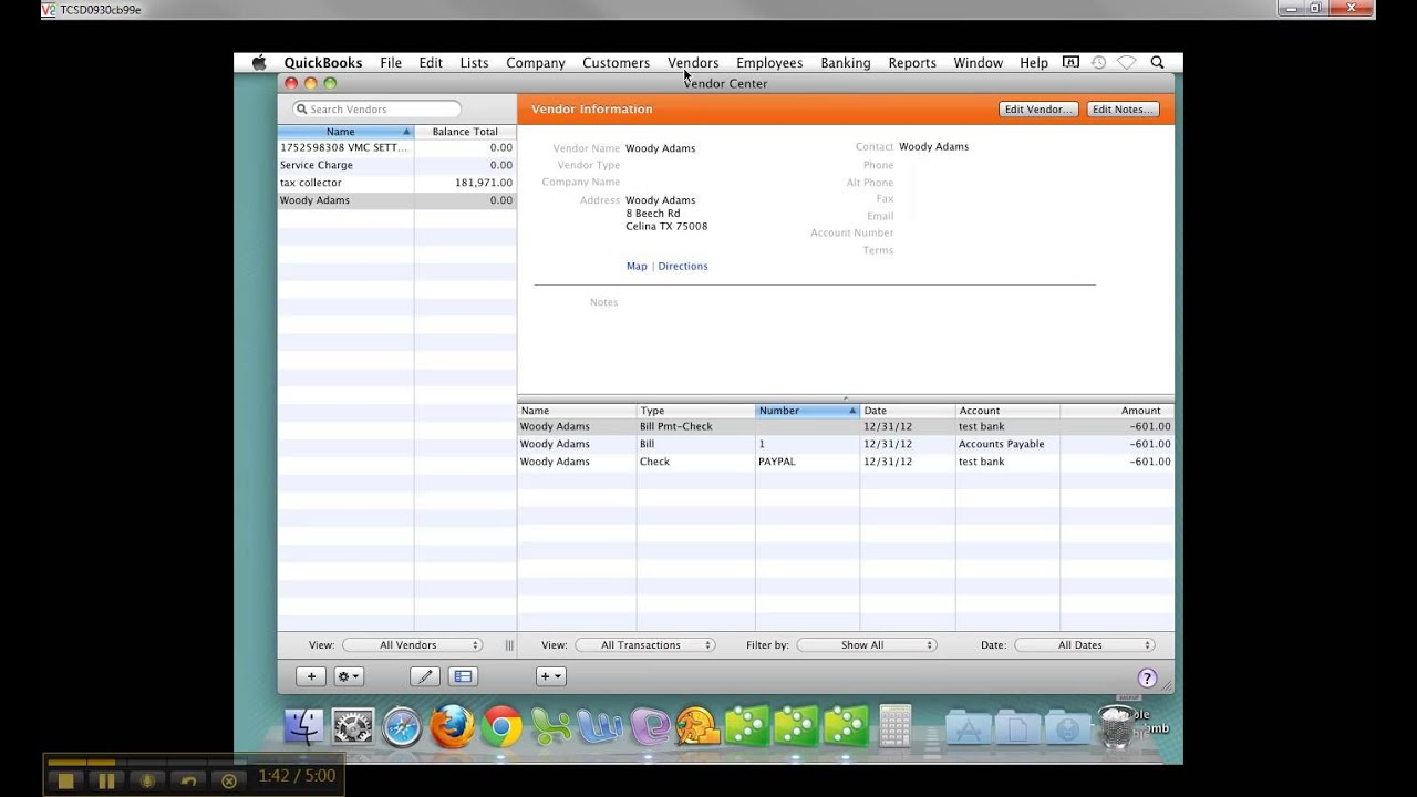 How to process 1099 misc in qb mac 2012 and 2013 and exclude 1099 k how to process 1099 misc in qb mac 2012 and 2013 and exclude 1099 k payments falaconquin
