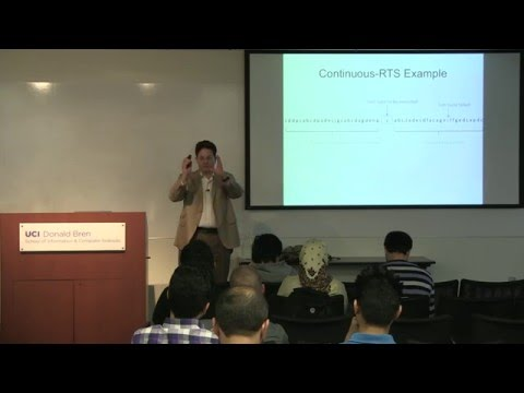 Improving Regression Testing in Continuous Integration Development Environments - Gregg Rothermel