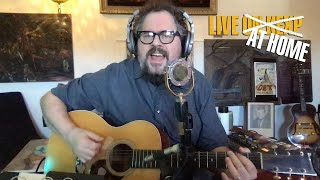 Drive-By Truckers - Interview & Performance (Live on KEXP at Home)