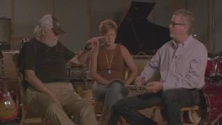Extended Cut-Daniel Defense Interview with Charlie Daniels