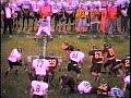 1996 Football highlights