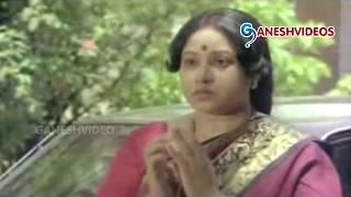 Bharyalu Jagratha Movie Parts 13/13 || Raghu, Geeta, Sitara || Ganesh Videos