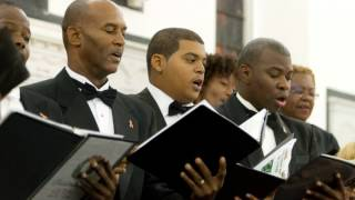 O Come All Ye Faithful - Bel Canto Singers Bahamas