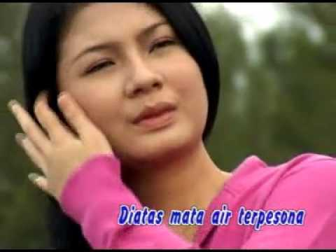 Dangdut Mix Yopie Latul - Mata Air Cinta
