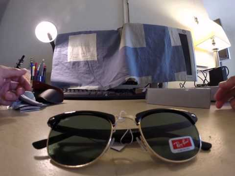 fake ray ban sunglasses aliexpress  aliexpress ray ban clubmasters