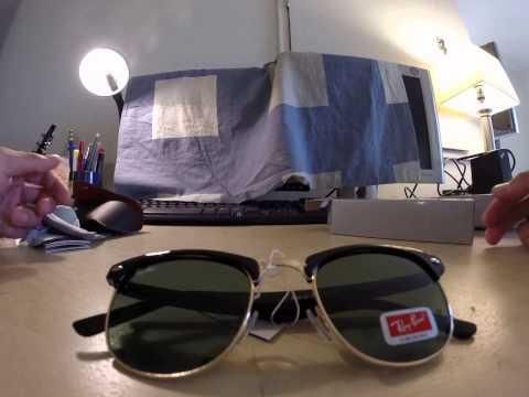 fake ray ban sunglasses aliexpress  aliexpress ray ban clubmasters