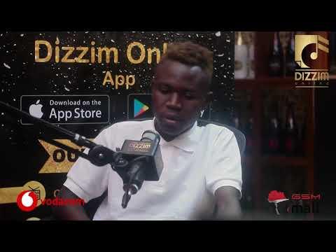 DOGO NIGA Aiona vita inayoendelea kwenye muziki wa SINGELI Tanzania