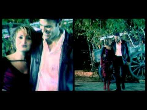 Download Nara - Miayn Du /Official Music Video/