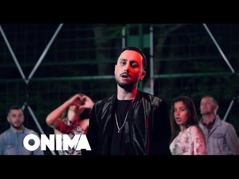 UKI - Ama (Official Video)