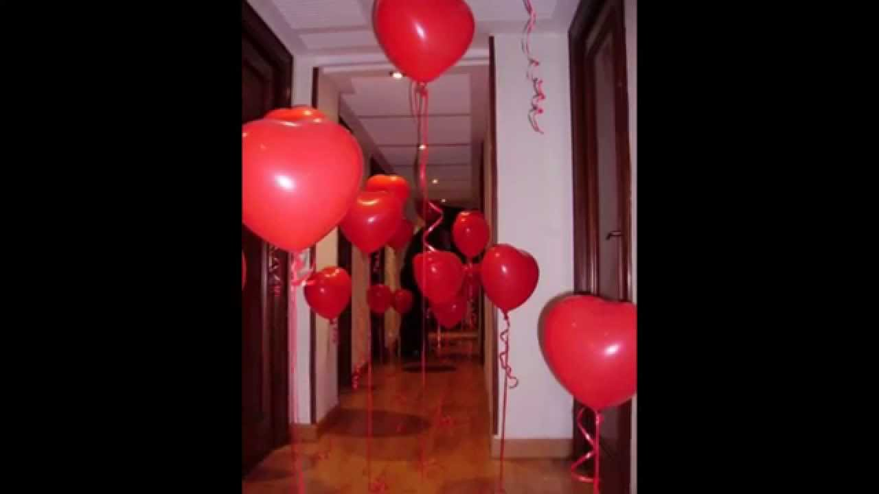 DECORACION NOCHE ROMANTICA EN PEREIRA  YouTube