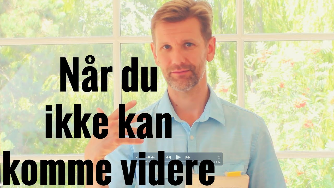kan ikke komme datingside gratis