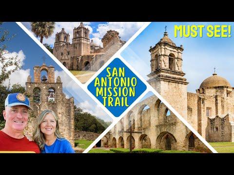 places hook up san antonio
