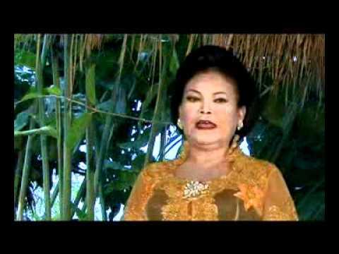 Ni'mat Duriat - Cicih Cangkurileung (Akoer Lah)