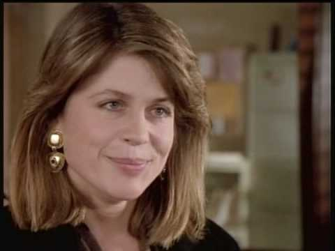 Alive - Beauty and the Beast TV Series, Linda Hamilton