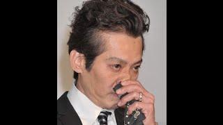 """大沢樹生の長男 """"非情""""裁判直前にLAの家飛び出し姿消す 女性自身 11月24..."""