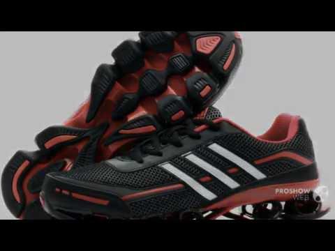 Где купить кроссовки до 3050р - YouTube