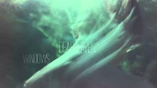 Deafheaven — Windows