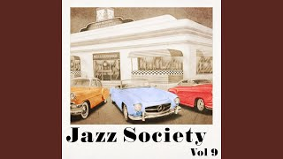 Oh Lady Be Good · Count Basie and His Orchestra Jazz Society,Vol.9 ...