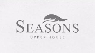 SEASONS Upper House EN